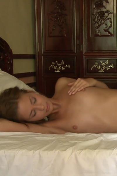 Irina J Epoch Video