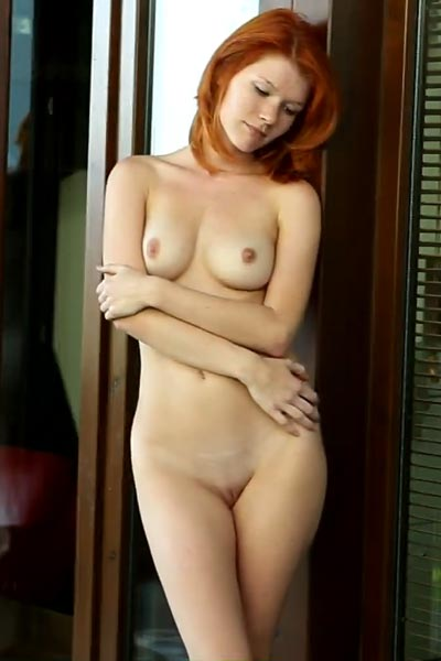 Mia Sollis Invito Video