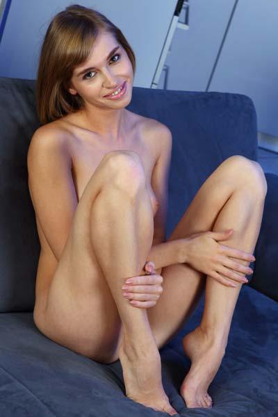 Natalia G Ploty