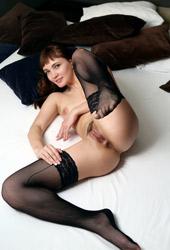 Aria Bella