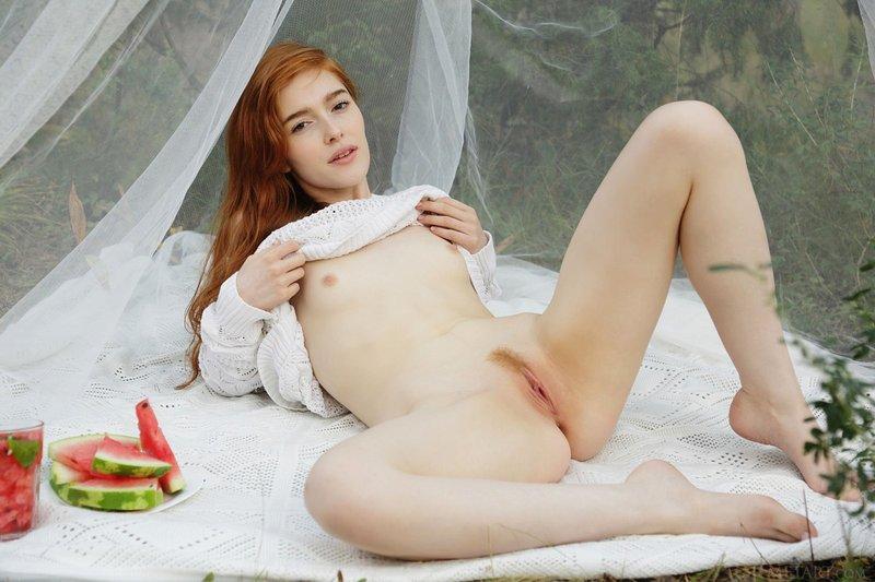 Jia Lissa 5