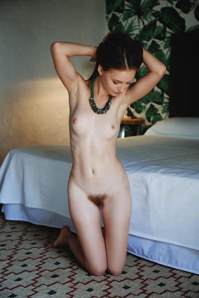 Sofi Shane in Terena from Met Art
