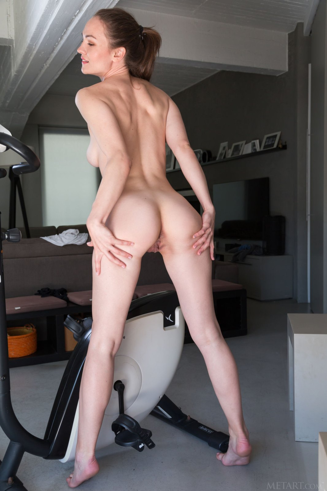 Tanya cooley naked pussy