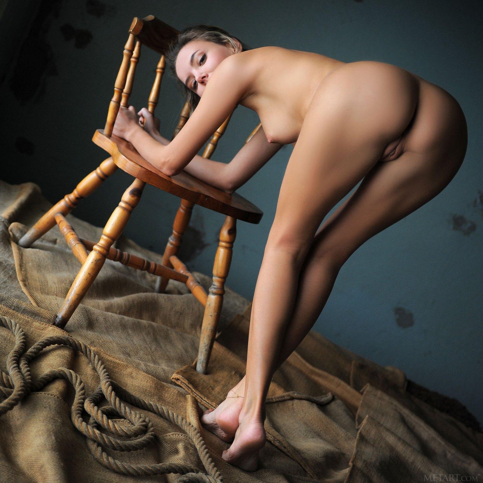 Эротические фотосеты Mango A