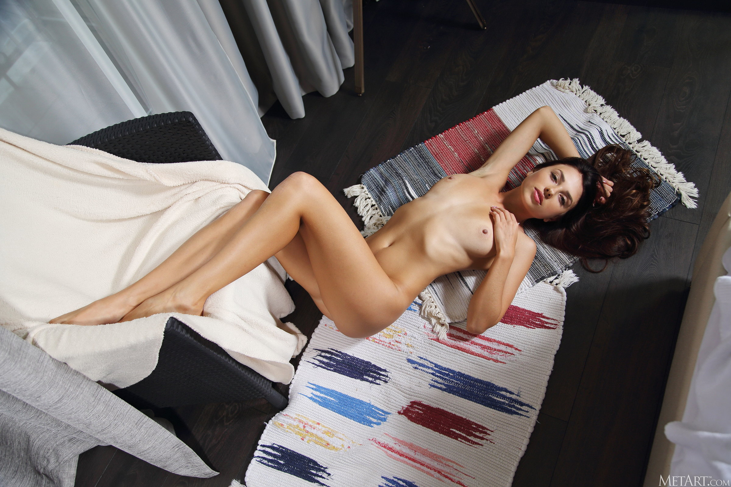 Эротические фотосеты Niemira